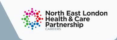 Careers in Health & Social Care